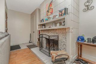 Photo 6: 23605 Golden Springs Drive Unit J4 in Diamond Bar: Residential for sale (616 - Diamond Bar)  : MLS®# DW21116317