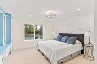 Photo 17: 1908 Kelwood Drive SW in Calgary: Glendale Detached for sale : MLS®# A1150847