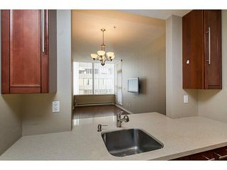 Photo 12: # 912 1010 HOWE ST in Vancouver: Downtown VW Condo for sale (Vancouver West)  : MLS®# V1060554