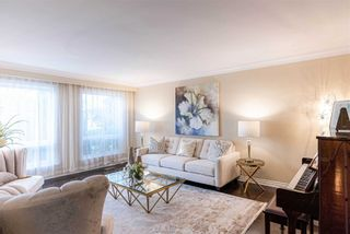Photo 4: 24 Carnegie Crescent in Markham: Aileen-Willowbrook House (2-Storey) for sale : MLS®# N5364298