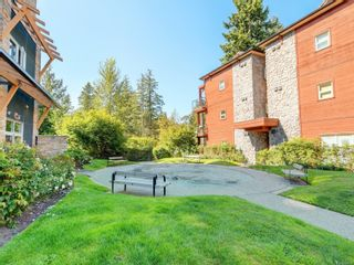 Photo 19: 311 611 Brookside Rd in : Co Latoria Condo for sale (Colwood)  : MLS®# 884839