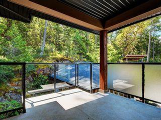 Photo 26: 708 Bossi Pl in : SE Cordova Bay House for sale (Saanich East)  : MLS®# 877928