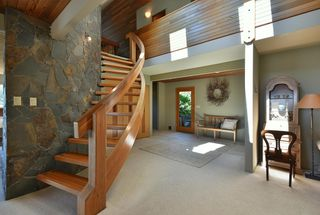 Photo 6: 6853 ISLAND VIEW Road in Sechelt: Sechelt District House for sale (Sunshine Coast)  : MLS®# R2610848