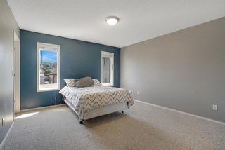 Photo 10: 35 BRIARWOOD Way: Stony Plain House for sale : MLS®# E4253377