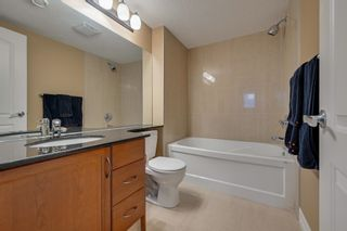 Photo 34: 8 Loiselle Way: St. Albert House for sale : MLS®# E4256393