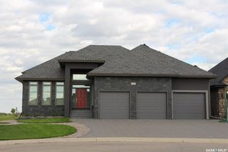 Photo 49: 424 Nicklaus Drive in Warman: Residential for sale : MLS®# SK819397