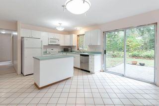 Photo 26: 4195 York Rd in : CR Campbell River South House for sale (Campbell River)  : MLS®# 858304