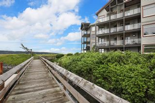 Photo 24: 1402 27 S Island Hwy in : CR Campbell River Central Condo for sale (Campbell River)  : MLS®# 878314