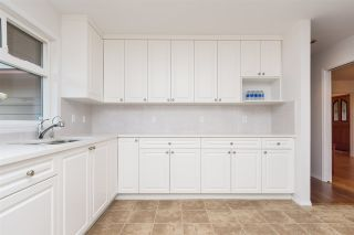 Photo 9: 20469 DENIZA Avenue in Maple Ridge: Southwest Maple Ridge House for sale : MLS®# R2123149