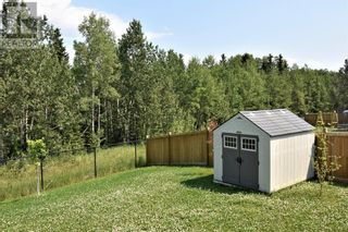 Photo 19: 132 Cache Percotte Cove in Hinton: House for sale : MLS®# A1125346