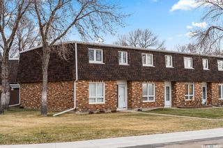 Photo 32: 50 Oakview Drive in Regina: Uplands Residential for sale : MLS®# SK851899