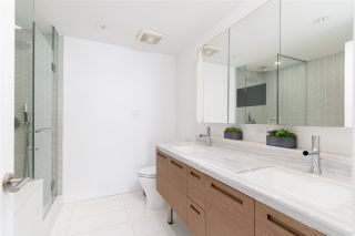 Photo 12: 4101 777 RICHARDS Street in Vancouver: Downtown VW Condo for sale (Vancouver West)  : MLS®# R2566259
