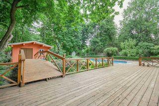 Photo 33: 32 Donalda Crescent in Toronto: Agincourt South-Malvern West House (Bungalow) for sale (Toronto E07)  : MLS®# E5312781