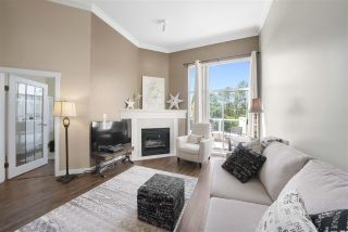 """Photo 1: 512 11605 227 Street in Maple Ridge: East Central Condo for sale in """"HILLCREST"""" : MLS®# R2379146"""