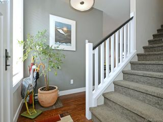 Photo 9: 108 1994 John Rd in NORTH SAANICH: NS Sandown House for sale (North Saanich)  : MLS®# 796038
