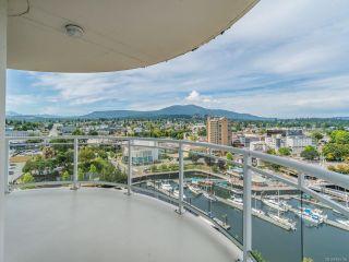 Photo 11: 1704 154 Promenade Dr in : Na Old City Condo for sale (Nanaimo)  : MLS®# 855156