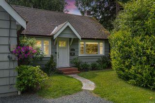 Photo 5: 6431 Sooke Rd in : Sk Sooke Vill Core House for sale (Sooke)  : MLS®# 878998