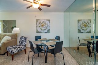 Photo 15: Condo for sale : 1 bedrooms : 701 N Los Felices Circle #213 in Palm Springs