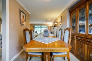 Photo 9: 6377 SUNDANCE Drive in Surrey: Cloverdale BC House for sale (Cloverdale)  : MLS®# R2593905
