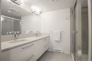 """Photo 22: 1012 668 COLUMBIA Street in New Westminster: Quay Condo for sale in """"TRAPP + HOLBROOK"""" : MLS®# R2137000"""