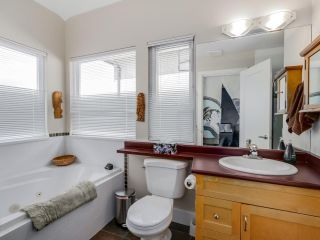 Photo 11: 3727 W 22ND Avenue in Vancouver: Dunbar House for sale (Vancouver West)  : MLS®# R2079787