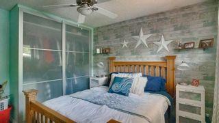 Photo 13: 6 Sunnyside Crescent: St. Albert House for sale : MLS®# E4247787