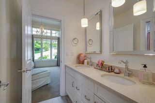 Photo 26: 13398 MARINE DRIVE in Surrey: Crescent Bch Ocean Pk. House for sale (South Surrey White Rock)  : MLS®# R2587345