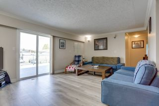 Photo 5: 5780 48A Avenue in Delta: Hawthorne House for sale (Ladner)  : MLS®# R2559692