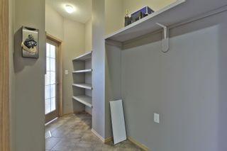 Photo 21: 59 FAIRWAY Drive: Spruce Grove House for sale : MLS®# E4260170