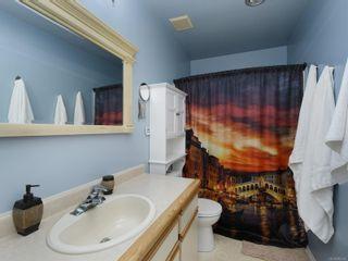 Photo 9: 1227 Carlisle Ave in : Es Saxe Point Half Duplex for sale (Esquimalt)  : MLS®# 862144