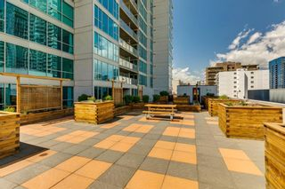 Photo 30: 209 188 15 Avenue SW in Calgary: Beltline Apartment for sale : MLS®# A1119413