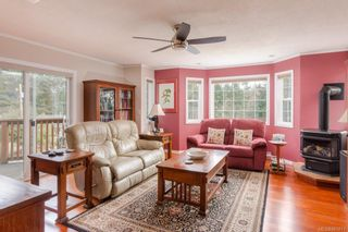 Photo 5: 3740 Elworthy Pl in : Na Departure Bay House for sale (Nanaimo)  : MLS®# 865811