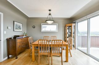 """Photo 8: 836 CHERRY Street in New Westminster: The Heights NW House for sale in """"Victory Heights"""" : MLS®# R2470973"""