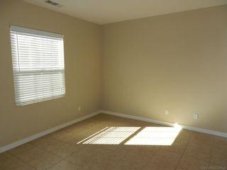 Photo 10: SAN MARCOS Condo for sale : 3 bedrooms : 2116 Cosmo Way