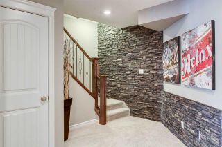 Photo 34: 1232 CHAHLEY Landing in Edmonton: Zone 20 House for sale : MLS®# E4240467