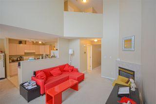 Photo 11: 16 6608 158 Avenue in Edmonton: Zone 28 Townhouse for sale : MLS®# E4232786