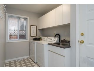 """Photo 16: 21771 46A Avenue in Langley: Murrayville House for sale in """"Murrayville"""" : MLS®# R2621637"""