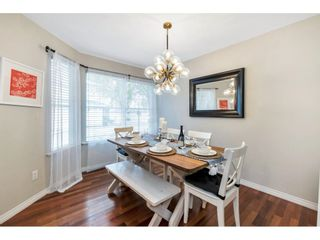 """Photo 14: 16 17097 64 Avenue in Surrey: Cloverdale BC Townhouse for sale in """"Kentucky Lane"""" (Cloverdale)  : MLS®# R2625431"""