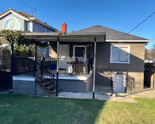 Photo 22: 2676 E 4TH Avenue in Vancouver: Renfrew VE House for sale (Vancouver East)  : MLS®# R2342252