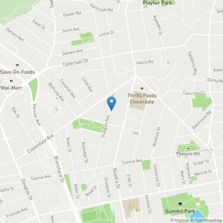 Photo 34: 109 3333 Glasgow Ave in Saanich: SE Quadra Condo for sale (Saanich East)  : MLS®# 885958