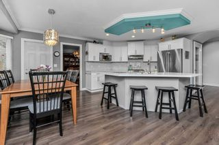 "Photo 10: 11524 CREEKSIDE Street in Maple Ridge: Cottonwood MR House for sale in ""GILKER HILL ESTATES"" : MLS®# R2555400"