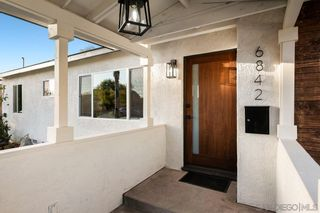 Photo 3: SAN DIEGO House for sale : 4 bedrooms : 6842 Harvala St