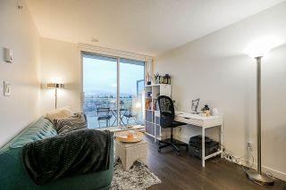 Photo 12: 1204 5470 ORMIDALE Street in Vancouver: Collingwood VE Condo for sale (Vancouver East)  : MLS®# R2540260