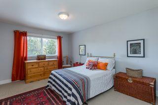 "Photo 28: 13266 24 Avenue in Surrey: Elgin Chantrell House for sale in ""Elgin/Chantrell"" (South Surrey White Rock)  : MLS®# R2616958"
