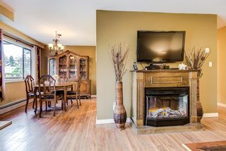 """Photo 4: 106 32055 OLD YALE Road in Abbotsford: Central Abbotsford Condo for sale in """"Nottingham"""" : MLS®# R2270870"""