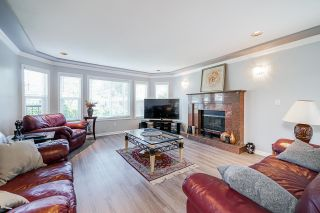 Photo 8: 1991 DUTHIE Avenue in Burnaby: Montecito House for sale (Burnaby North)  : MLS®# R2614412