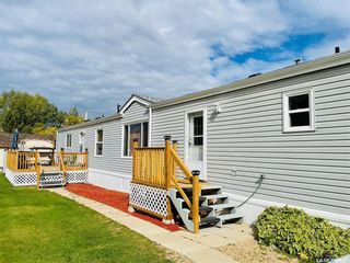 Photo 1: 171 Aspen Place in Sunset Estates: Residential for sale : MLS®# SK870849