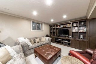 Photo 24: 1299 ELDON Road in North Vancouver: Canyon Heights NV House for sale : MLS®# R2574779