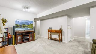 Photo 36: 7 DAVY Crescent: Sherwood Park House for sale : MLS®# E4261435