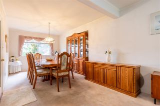 """Photo 25: 8378 143A Street in Surrey: Bear Creek Green Timbers House for sale in """"BROOKSIDE"""" : MLS®# R2557306"""